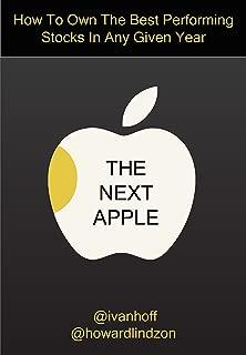 Best next apple stock Reviews