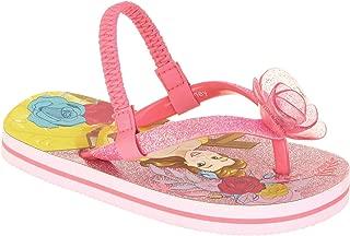 Best belle flip flops Reviews