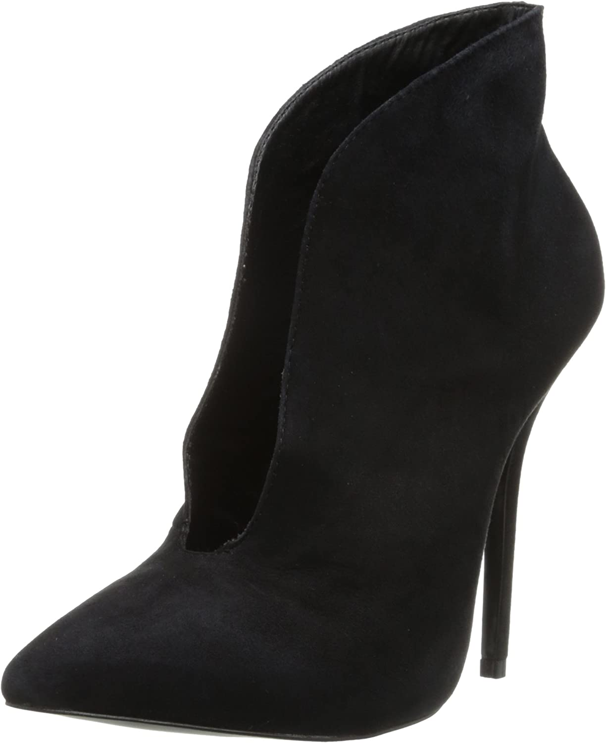 Steve Madden Women's Derived Boot