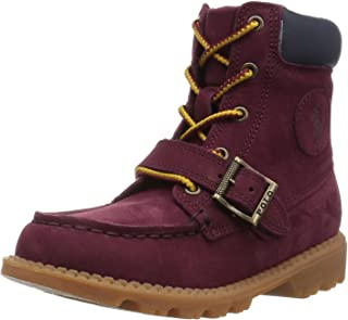 Polo Ralph Lauren Kids' Randen Fashion Boot