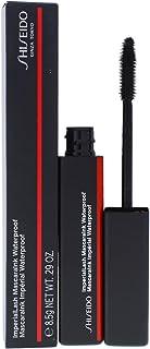 Shiseido ImperialLash MascaraInk Waterproof - Máscara para Cílios 8,5g