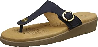 Scholl Women's Slippers
