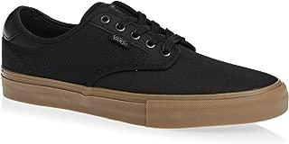 Vans Chima Estate Pro Shoes