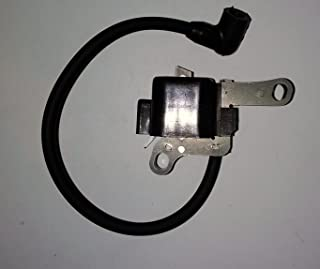 Ignition Coil for Lawn-Boy LawnBoy 10201 10227 10247 10301 10323 10324 10331 10424 Mower