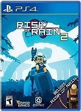 لعبة ريسك اوف رين 2 - PlayStation 4