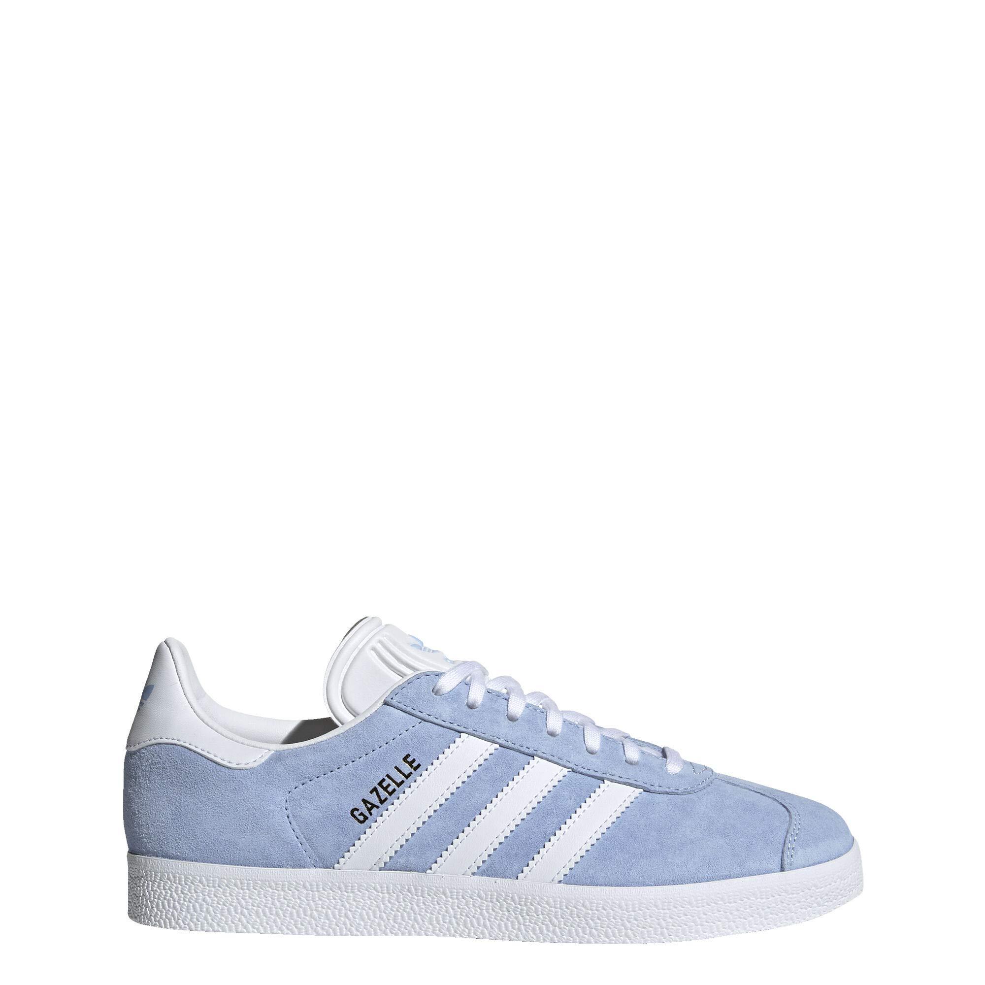 adidas Gazelle Shoes Women's- Buy