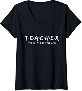 Best trendy teacher gifts Reviews