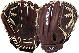 Mizuno Franchise 12 Inch GFN1200F2 Fastpitch Softball Glove