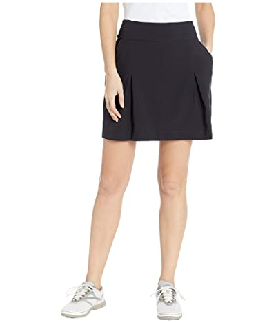 Callaway 18 All Day Skort (Caviar) Women
