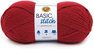 stitch studio yarn colors