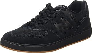 New Balance Herren Am574v1 Skate-Schuh