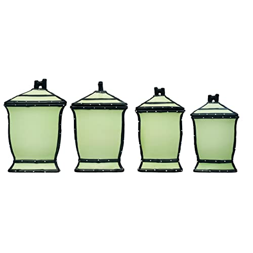 New and Used Kitchen canisters for Sale in Bowling Green, KY ...