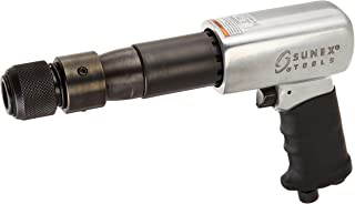 Sunex SX243 Hd 250-Mm Long Barrel Air Hammer