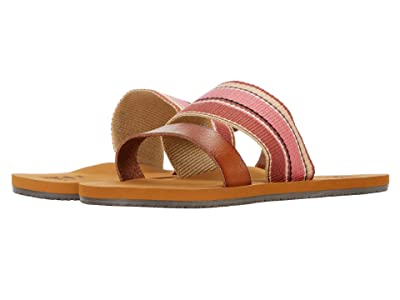 Billabong Slide Away (Spice) Women
