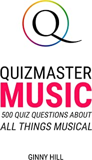 Best quiz master answers Reviews