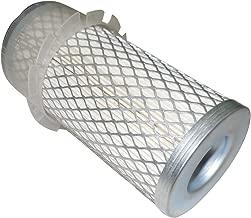 New Kubota Air Filter 70000-11221, 67800-58300, 15227-11220, 15562-11080