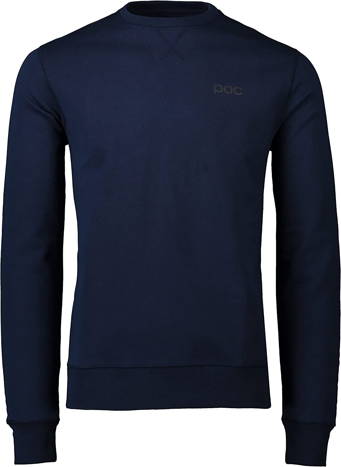 POC High quality new Crew Super Special SALE held