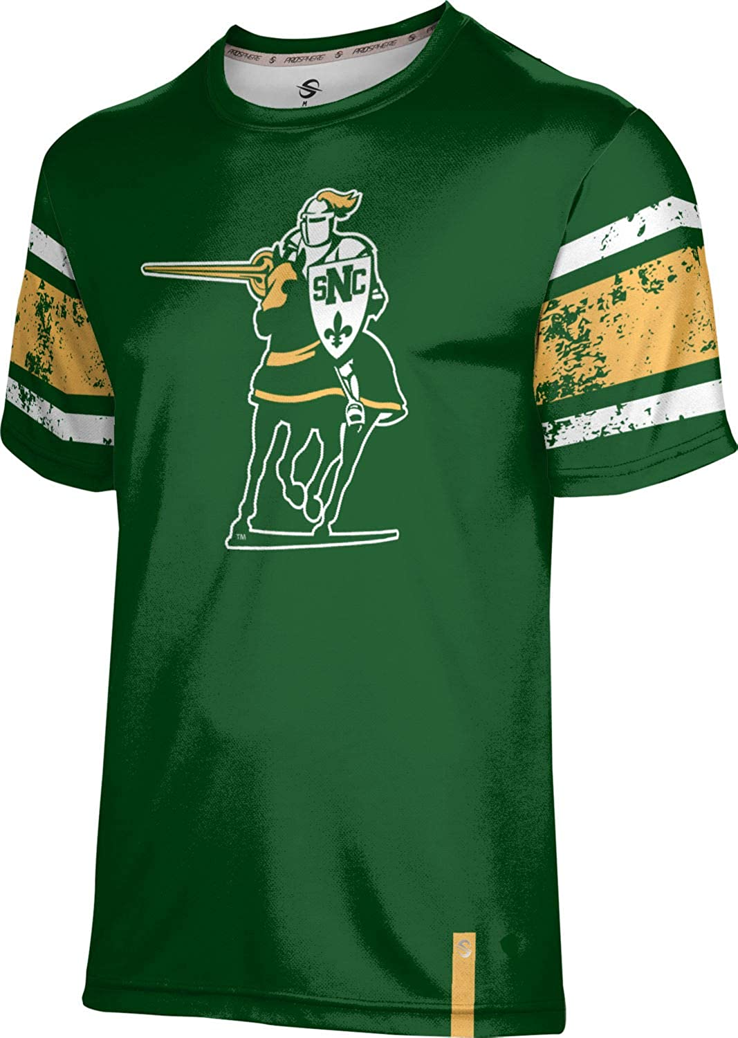 ProSphere Financial free shipping sales sale St. Norbert College Boys' Performance T-Shirt End Zon