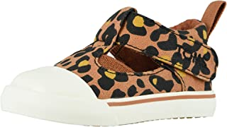 TOMS Kids Unisex Joon (Infant/Toddler)