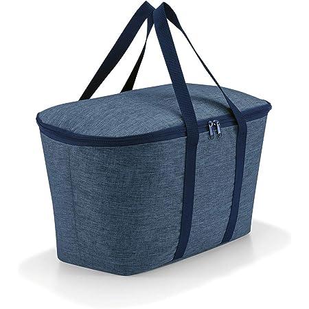 Reisenthel Tasche UH4027 Twist Blue One Size