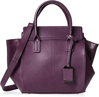 Shoexpress Tote Bag for Women - Purple
