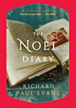 Best the noel diary: a novel Reviews