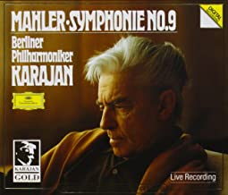 Best mahler symphony no 9 Reviews
