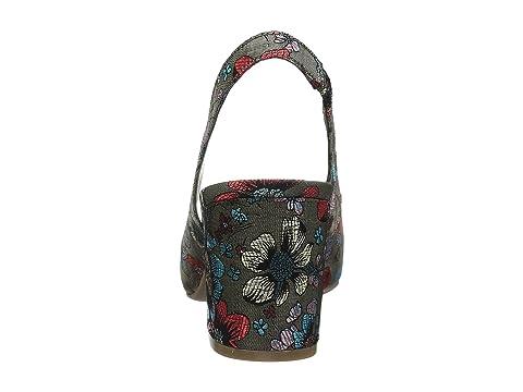 Rouge Tissu Noir Maurise Fabricdark Pewternavytaupe Klein Anne Turquoise xn80Sw7Rq
