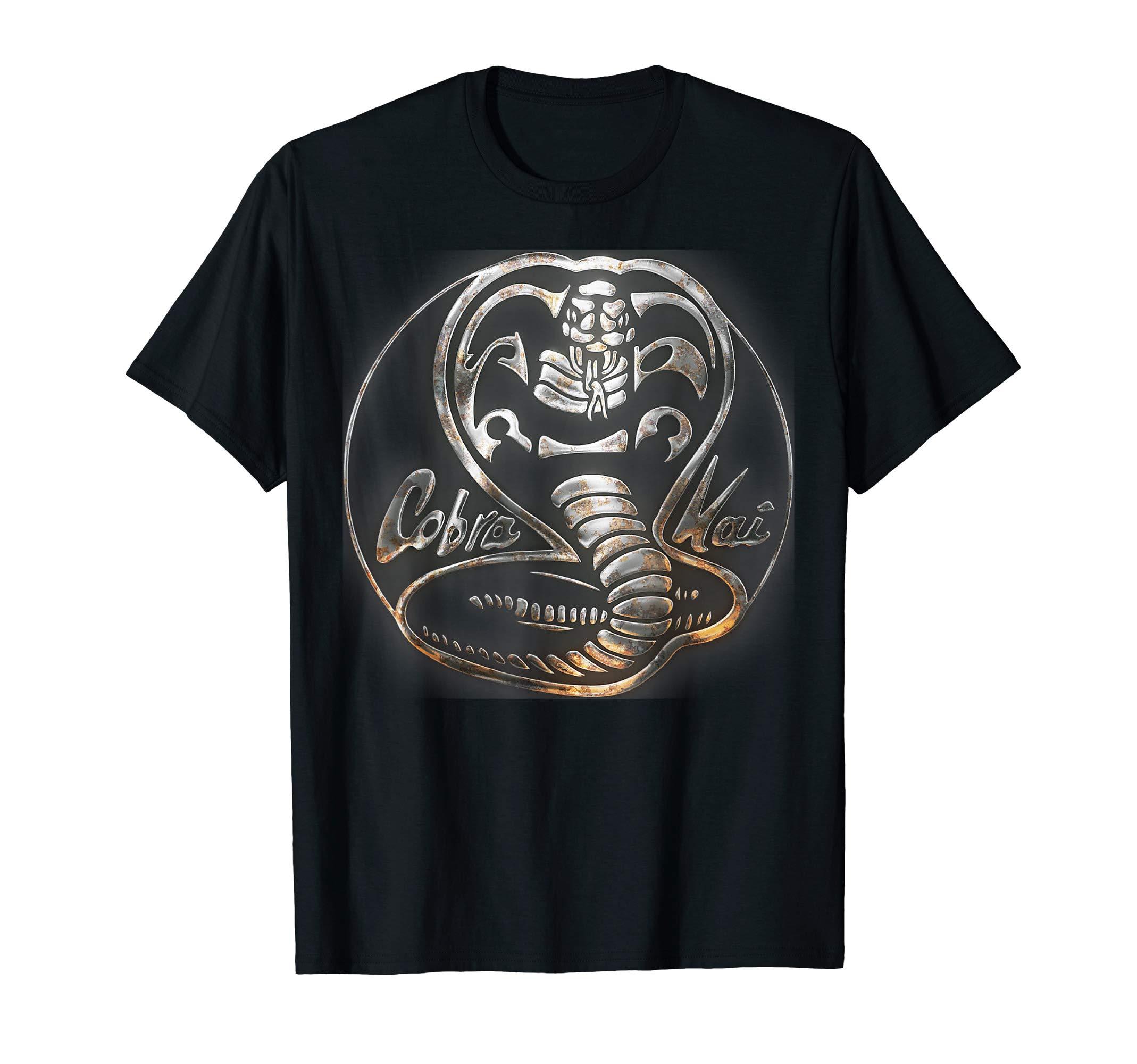 Solid Snake - Metal Gear Solid T-shirt by MojoJoJo326