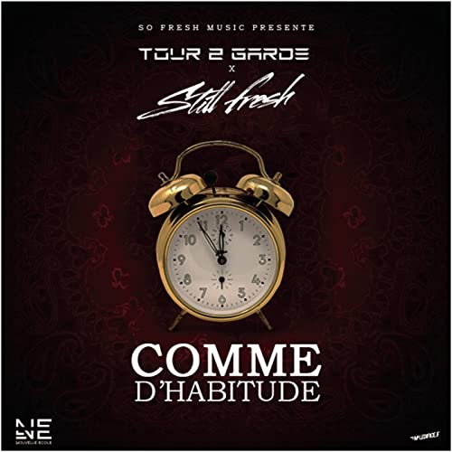 comme d habitude mp3 free download