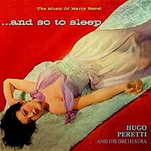 And So To Sleep