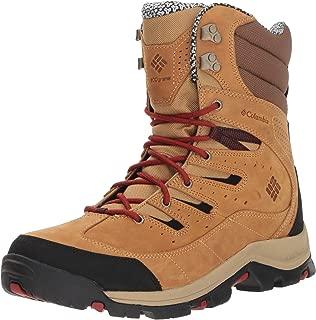 Men's Gunnison Plus Leather Omni-Heat 3D Mid Calf Boot