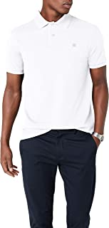 Hackett London Tailored Logo Polo para Hombre