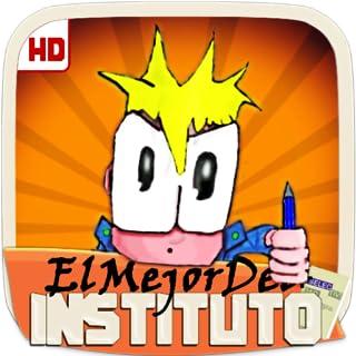 El Mejor del Instituto HD