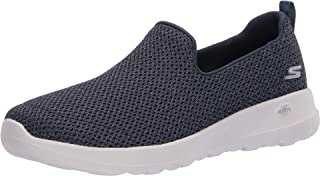 Skechers womens GO WALK JOY - HIGHLIGHT
