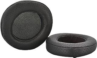 Dekoni Audio Earpad Replacement for HifiMan Susvara Headphone Pads (Elite Fenestrated Sheepskin)