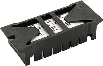 Hypertech 11542 ThermoMaster Computer Chip for 1985 Corvette 350 TPI Auto