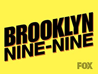 Brooklyn Nine-Nine, Season 5