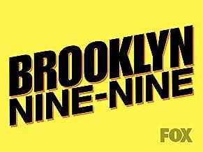 Brooklyn Nine-Nine, Season 5