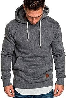 Best mens hoodies canada sale Reviews