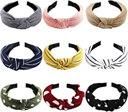Best cute headbands for prom Reviews