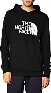 The North Face - Half Dome Pullover Hoodie for Men