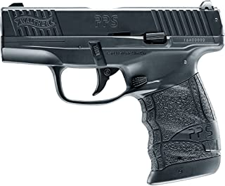 Walther Pps Bb Gun
