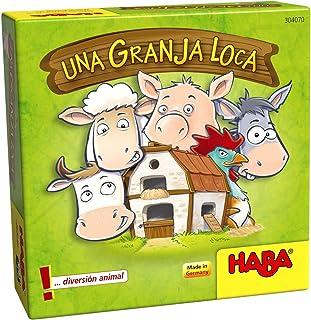 Amazon.es: Envío gratis - Juegos con fichas / Juego de mesa: Juguetes y juegos