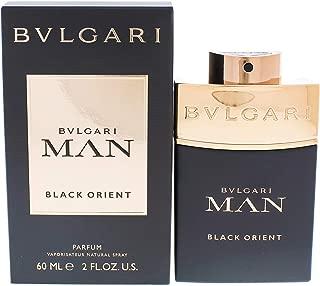 Bvlgari Man In Black Orient EDP, 60ml