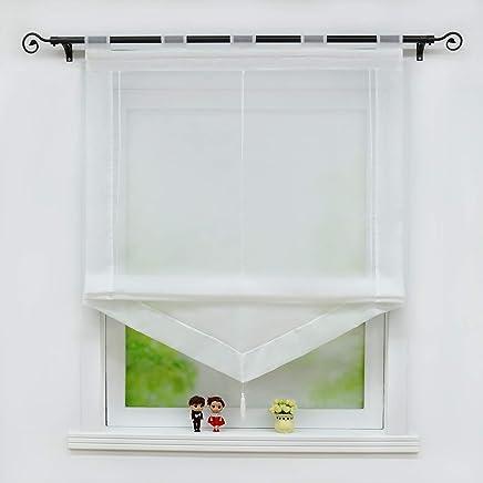 Amazonfr Triangle Décoration De Fenêtres Décoration De La