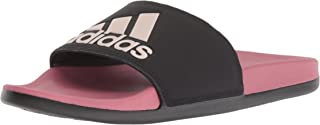 Best maroon and gold slides Reviews