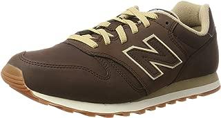 new balance Men's 373 Sneakers