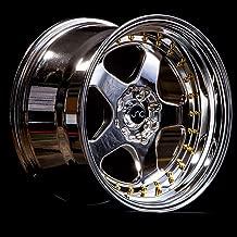 JNC Wheels - 15