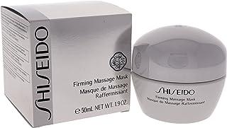 Shiseido Firming Massage Mask, 50ml